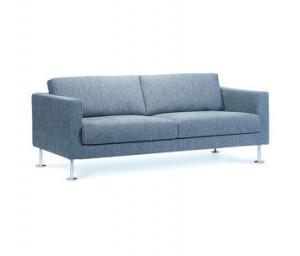 park-sofa-010-b
